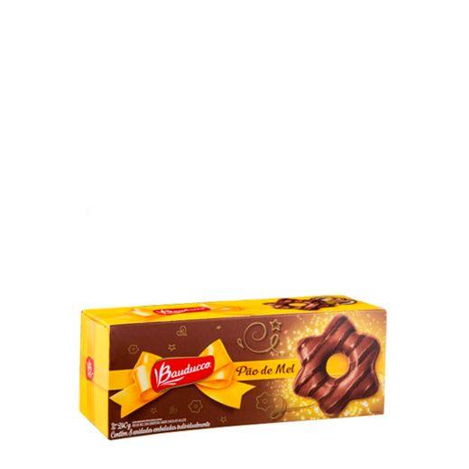 Pao-de-Mel-Bauducco-Cobertura-de-Chocolate-240-g
