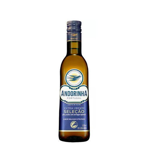 Azeita-Andorinha-Selecao-Extra-Virgem-500ml