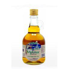 Azeite-Mykonos-Millstone-Extra-Virgem-500ml
