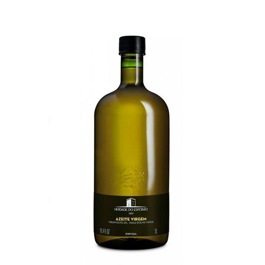 Azeite-Esporao-Virgem-3L