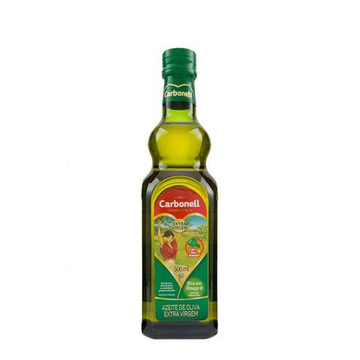 Azeite-Carbonell-Extra-Virgem-500ml