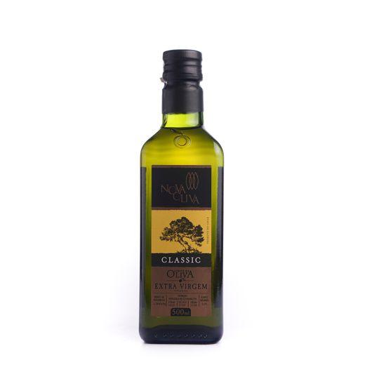 Azeite-Nova-Oliva-Extra-Virgem-500ml