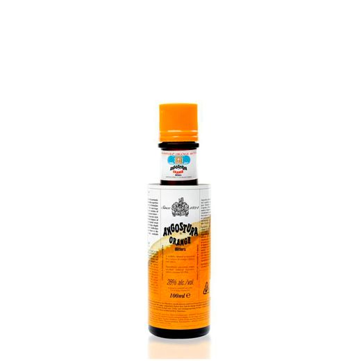 Licor-Angostura-Bitters-Orange-100ml