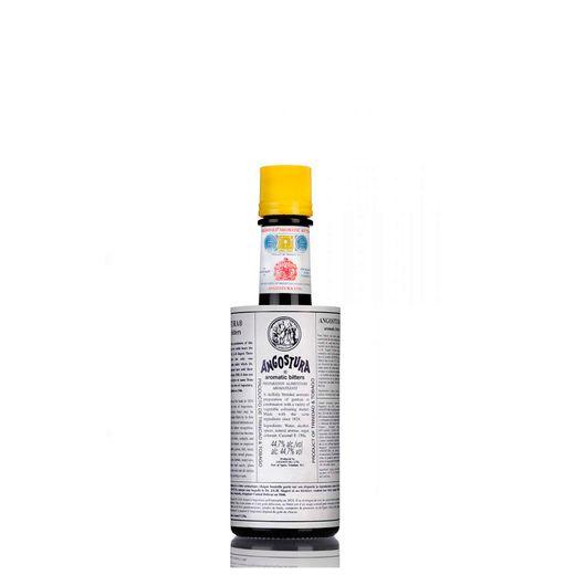 Licor-Angostura-Bitter-Aromatic-100ml-1
