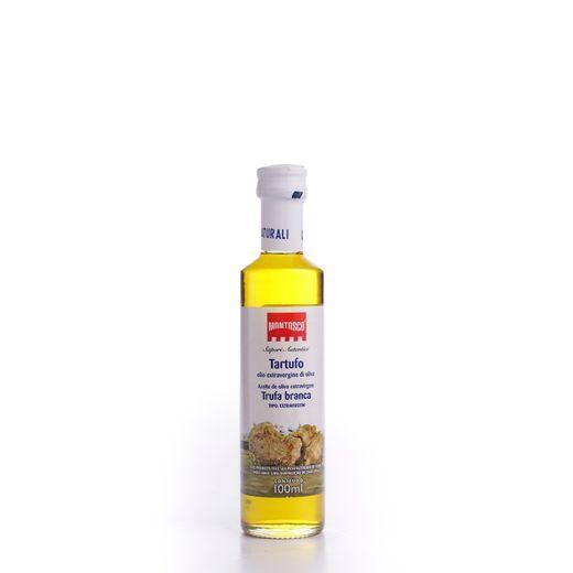 Azeite-Montosco-Extra-Virgem-Trufa-Branca-100ml