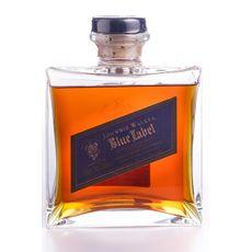 Whisky-Johnnie-Walker-Blue-Baccarat-750m