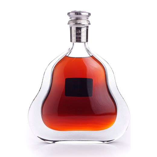 Conhaque-Richard-Hennessy-XO-700ml