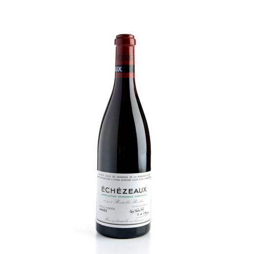 -299781-1-vinho-romanee_echezeaux-