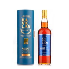Whisky-Kavalan-Solist-Single-Malt-700ml