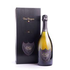 Champanhe-Dom-Perignon-P2-1988-750ml-1