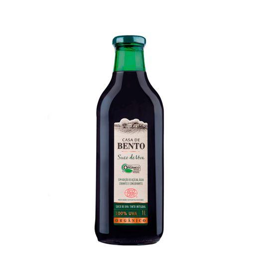 Suco-de-Uva-Casa-de-Bento-Organico-Integral-1L