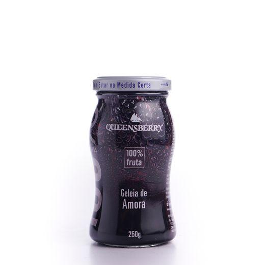 Geleia-Queensberry-100--Fruta-Amora-250g