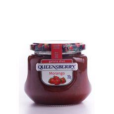 Geleia-Queensberry-Diet-Morango-280g