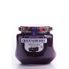 Geleia-Queensberry-Diet-Jabuticaba-com-Amora-280g