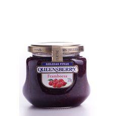 Geleia-Queensberry-Classic-Framboesa-320g