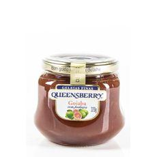 Geleia-Queensberry-Classic-Goiaba-com-Pedacos-320g