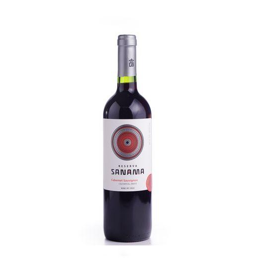 Vinho-Sanama-Reserva-Cabernet-Sauvignon