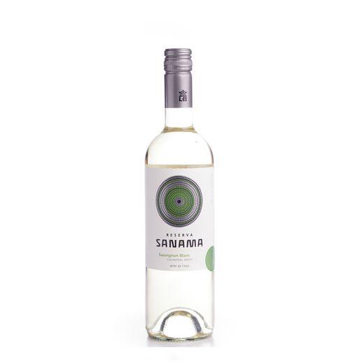 Vinho-Sanama-Reserva-Sauvignon-Blanc-750ml