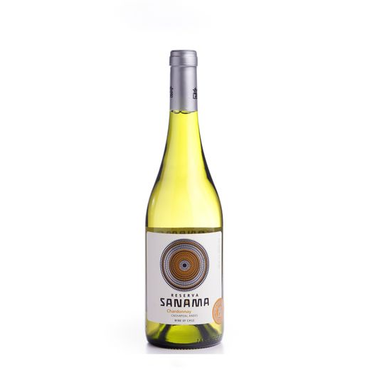 Vinho-Sanama-Reserva-Chardonnay-750ml