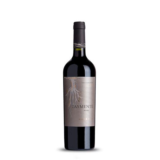 Vinho-Taymente-Malbec-750ml