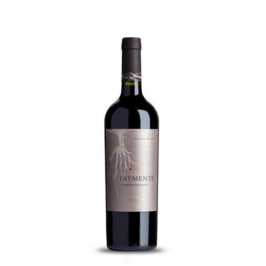 Vinho-Taymente-Cabernet-Sauvignon-750ml