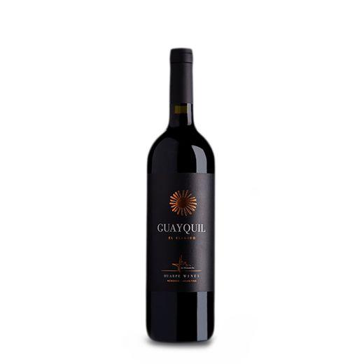 Vinho-Huarpe-Guayquil-El-Elegido-750ml