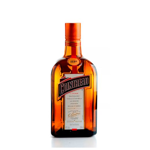 Licor-Cointreau-750ml