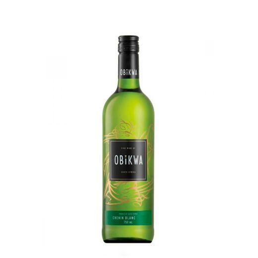 Vinho-Obikwa-Chenin-Blanc