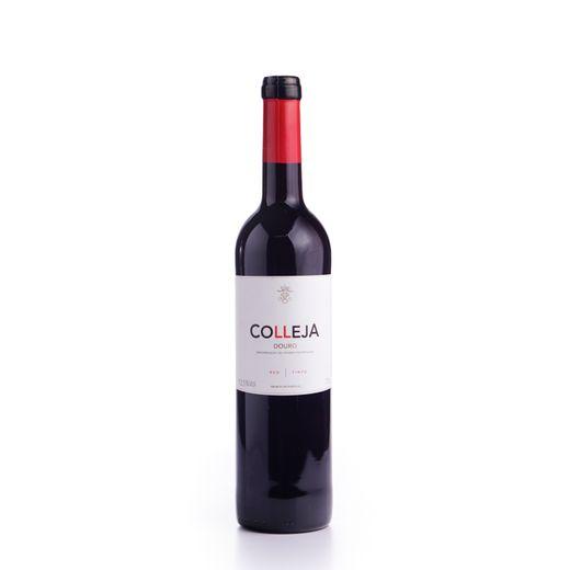 Vinho-Colleja-Douro