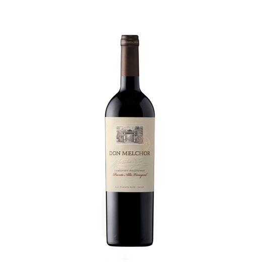 Vinho-Don-Melchor-Cabernet-Sauvignon-2015