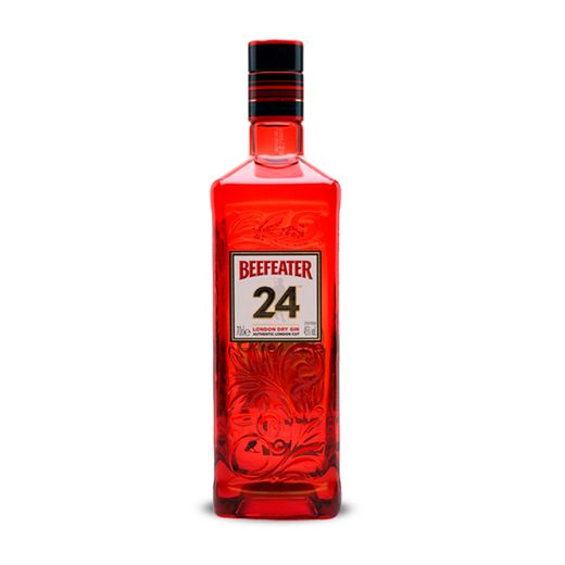 beefeater-24-750ml-