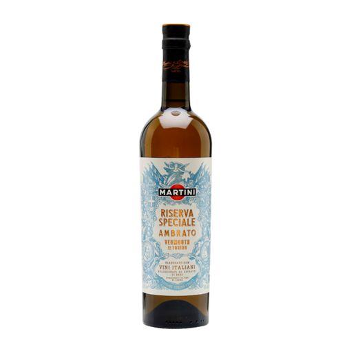 Vermouth-Martini-di-Torino-Riserva-Speciale-Ambrato-750ml