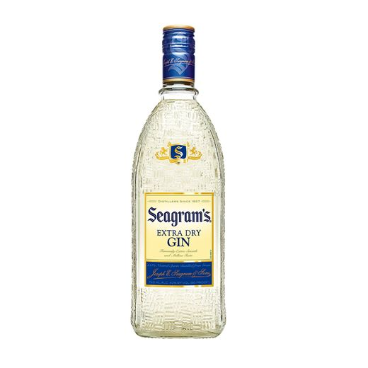 Gin-Seagram-s-Extra-Dry-750ml