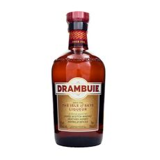 Licor-Drambuie-750ml