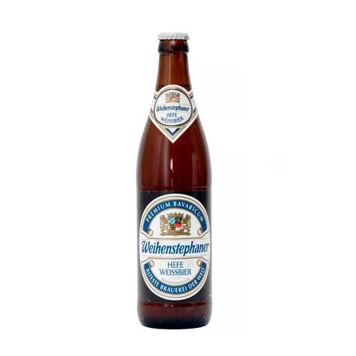 Cerveja-Weihenstephaner-Hefe-Weissbier-500ml-