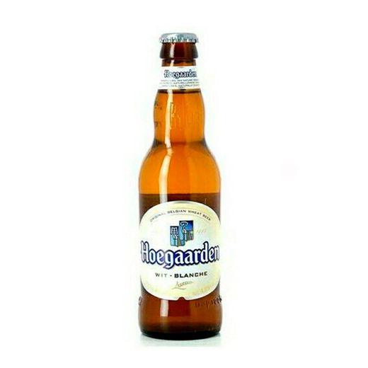 Cerveja-Hoegaarden-330ml