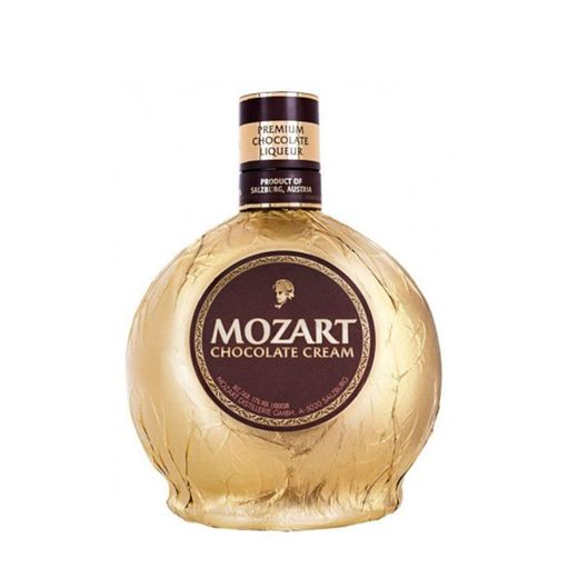 Licor-Mozart-Chocolate-Cream-700ml