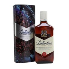 Whisky-Ballantines-Finest-Lata-750ml-