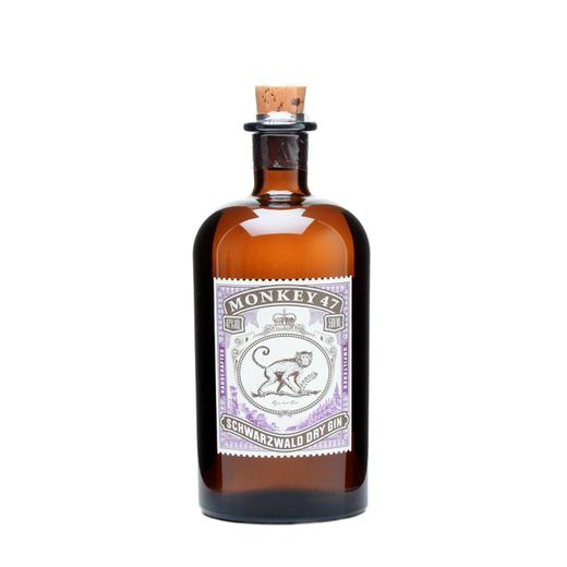 Gin-Monkey-47-500ml-