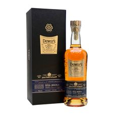 Whisky-Dewars-25-Anos-750ml