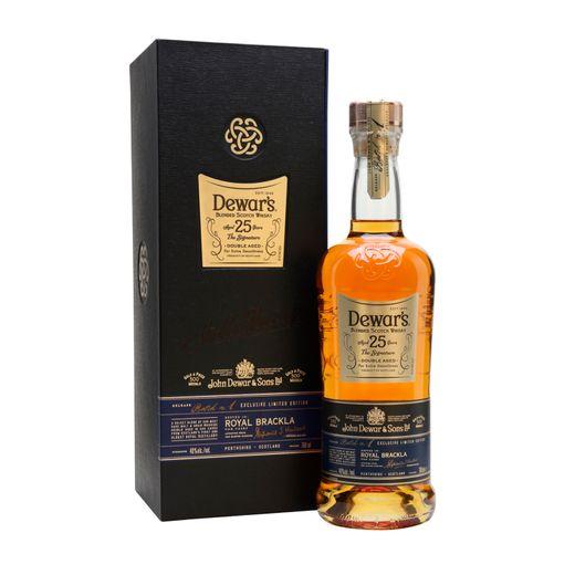 Whisky-Dewars-25-Anos-750ml