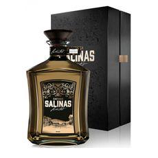 Cachaca-Salinas-Limited-Premium-700ml