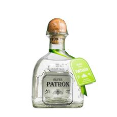 Tequila-Patron-Silver-750ml