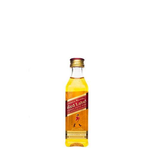 Whisky-Johnnie-Walker-Red-Label-50ml