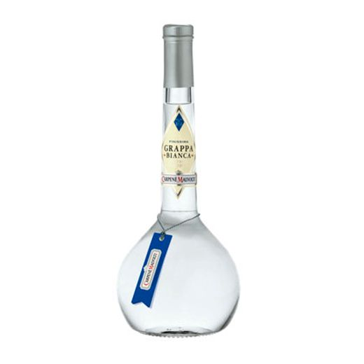Grappa-Carpane-Malvolti-Bianca-750ml