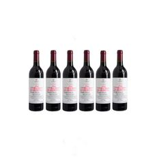 Colecao-de-Vinhos-Vega-Sicilia-Valbuena-5
