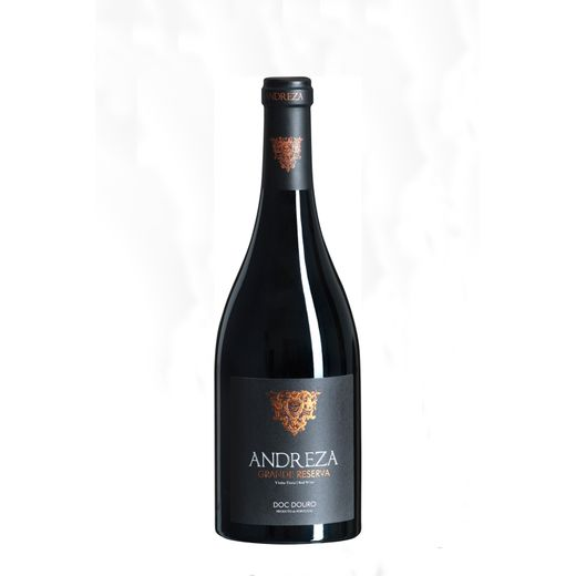 Vinho-Andreza-Grande-Reserva-DOC-750ml-