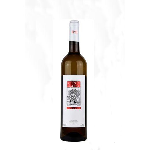 Vinho-Quinta-do-Ameal-Escolha-Branco-750ml