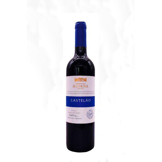Vinho-Quinta-da-Alorna-Castelao-750ml
