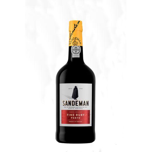 Vinho-do-Porto-Sandeman-Ruby-750ml-